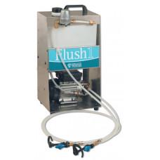 Моющая станция FLUSH1-PLUS-A/C  для автомобильных кондиционеров