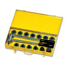 Металлический ящик для труборасширителя