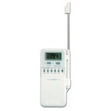 Цифровой термометр SA 880 SSX