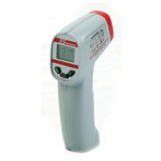 Инфракрасный термометр 8890