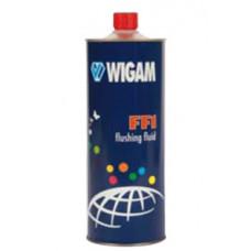 Жидкость для внутренней мойки холодильных и кондиционерных систем FF1