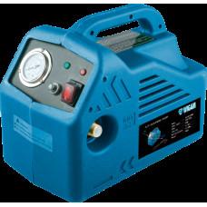 Профессиональная мойка со струей высокого давления HP-COIL-PUMP