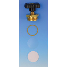 Набор вентиля низкого давления WKG07 L