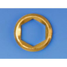 Кольцо для смотрового стекла W018