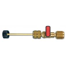 Инструмент для замены ниппеля EW 3900