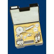 Трубогиб 230 6-8-10-12-14-16 mm.