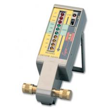 Вакуумметр электронный портативный VG60