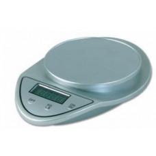 Электронные весы W8025