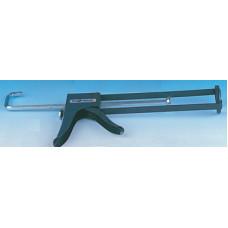 Инъекционный пистолет 471539