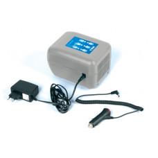 Озоногенератор для дезинфекции и очистки помещений