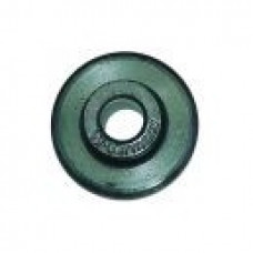 Кольцо трубореза для W127 (1 шт.)