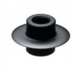Кольцо трубореза для W274,  W312 (1 шт.)